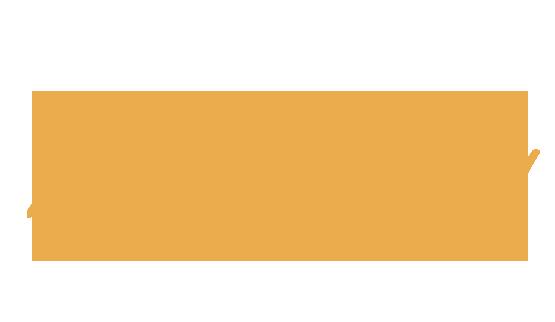 Слоган Пушкинский Дол