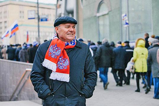 А. Ремезков